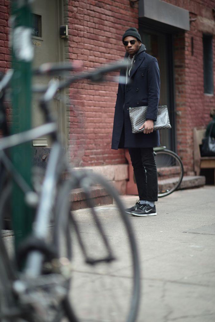 Street-Gents-Justin-Oliver1.jpg