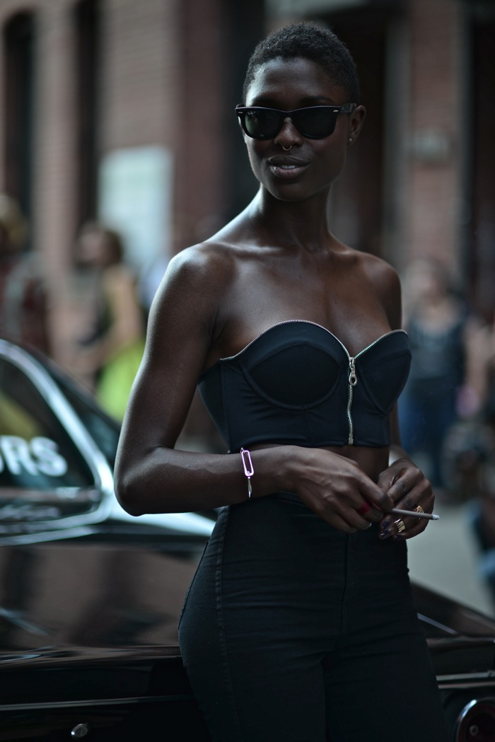 Jodie-All-Black-Everyday-DapperLou-Blog-Women-Wednesday2.jpg