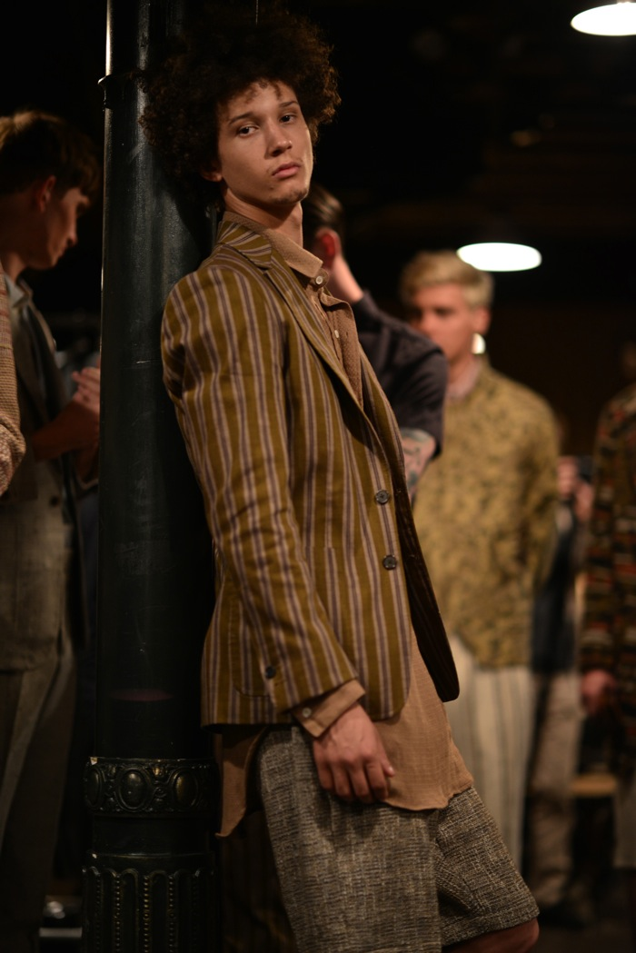 Backstage-Visuals-Billy-Reid-Spring-Summer-2014-DapperLou.com-Men's-Fashion-Blog23.jpg