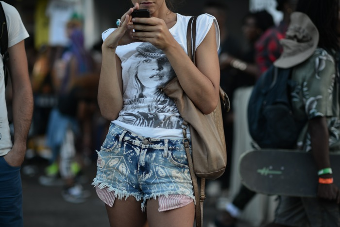 short-shorts-@afropunk-2013-dapper-lou-blog-men's-fashion-women1.jpg