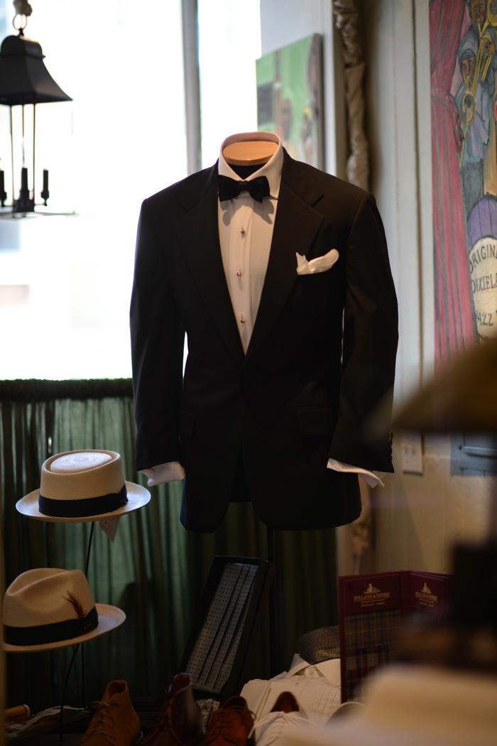 Henry-Torrence-Bespoke-Tailoring-Men's-Clothing-New-Orleans-2036+Magazine-St-New-Orleans-LA-70130%E2%80%8E02.jpg