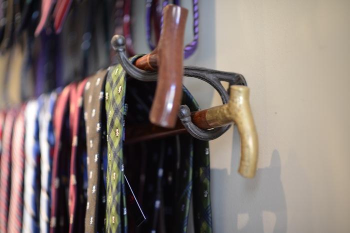 Henry-Torrence-Bespoke-Tailoring-Men's-Clothing-New-Orleans-2036+Magazine-St-New-Orleans-LA-70130%E2%80%8E24.jpg