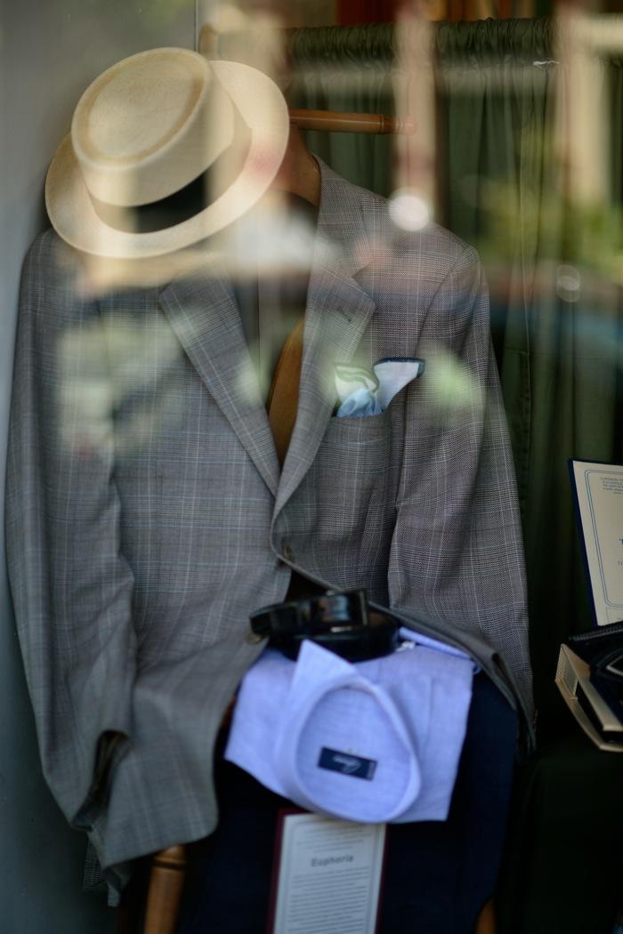 Henry-Torrence-Bespoke-Tailoring-Men's-Clothing-New-Orleans-2036+Magazine-St-New-Orleans-LA-70130%E2%80%8E01.jpg