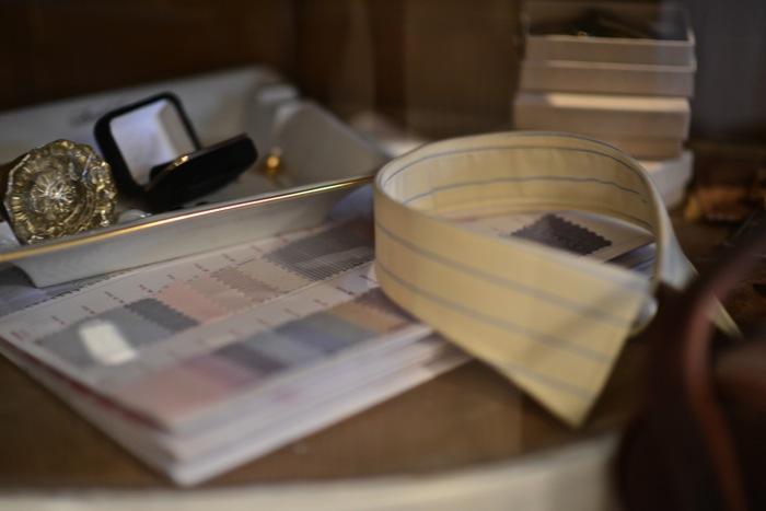 Henry-Torrence-Bespoke-Tailoring-Men's-Clothing-New-Orleans-2036+Magazine-St-New-Orleans-LA-70130%E2%80%8E16.jpg