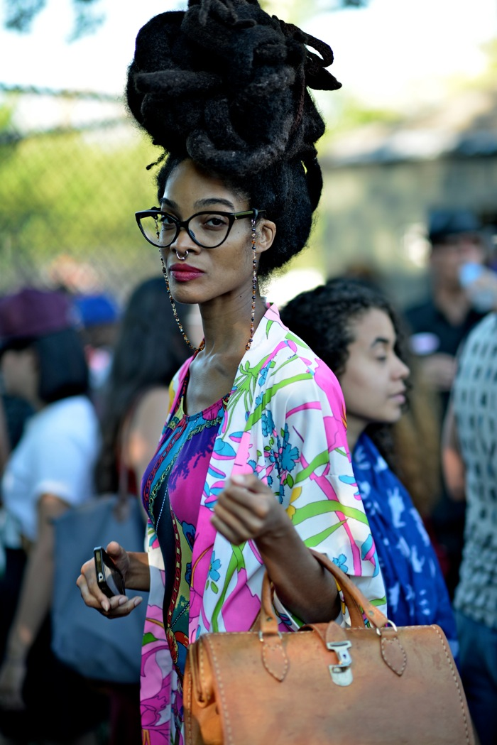 power-dreads-@afropunk-2013-dapper-lou-blog-men's-fashion-women1.jpg
