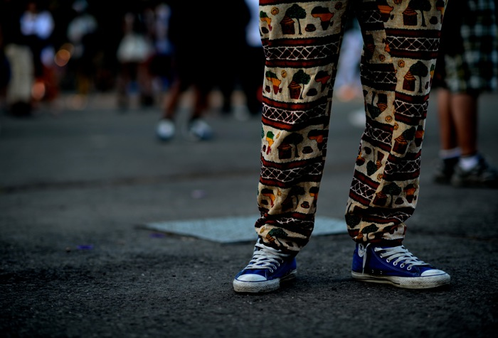 Details-at-Commodore-Barry-Park-Fort-Greene-Brooklyn-New-York-Street-Style-Menswear-Blog14.jpg