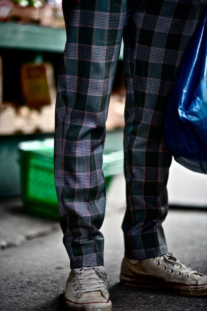 Street-Gents-Travis-Gumbs-Street-Etiquette-2013-men's-fashion-blog-dapper-lou7.jpg