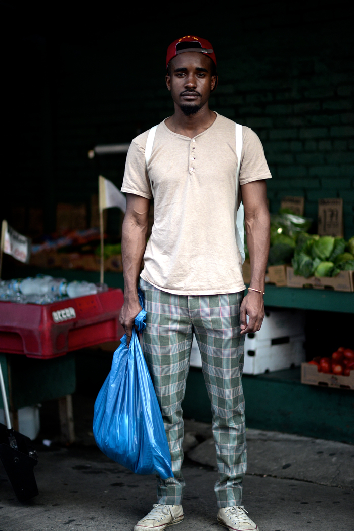 Street-Gents-Travis-Gumbs-Street-Etiquette-2013-men's-fashion-blog-dapper-lou4.jpg