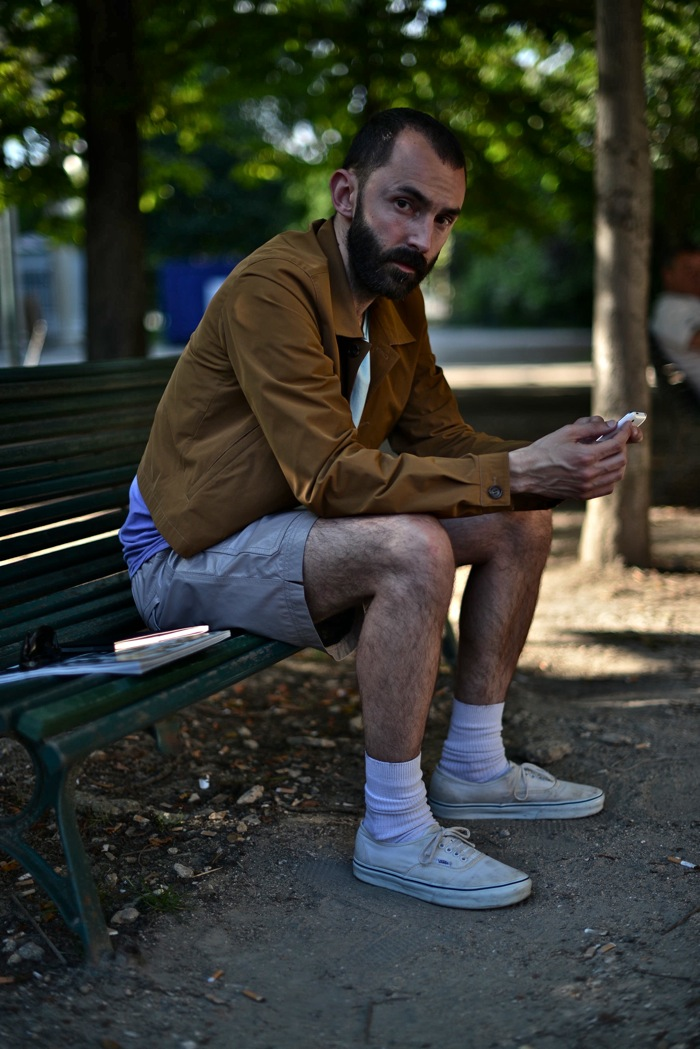 Street-Gents-Transitional-Grand-Palais-Paris1.jpg
