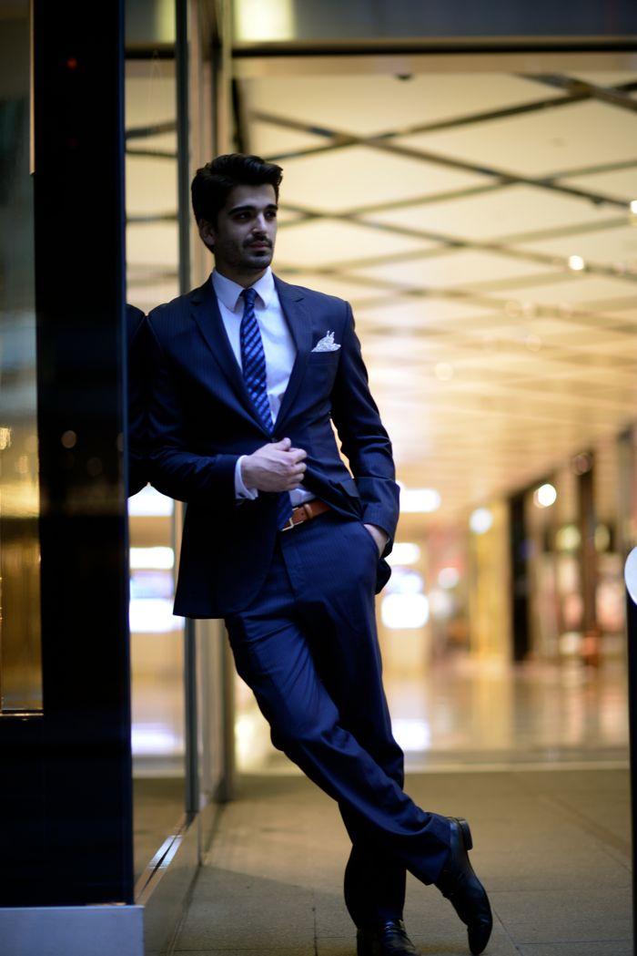 Hussain-Niazi-of-Zegna+1.jpg