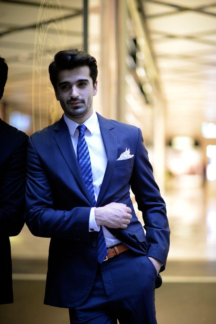 Hussain-Niazi-of-Zegna+4.jpg