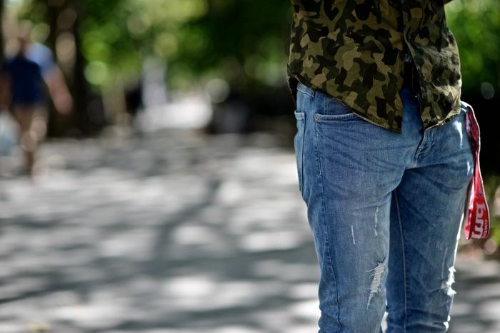 Street-Gents-Dane-Tewari-in-Camo5.jpg