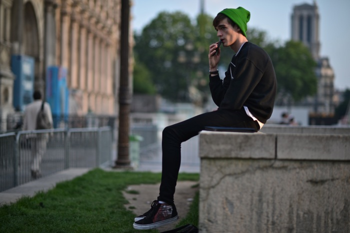 Street-Gents-Florentin-Glemarec-Paris-at-Sunset-Street-Style-2013-Dapper-Lou2.jpg