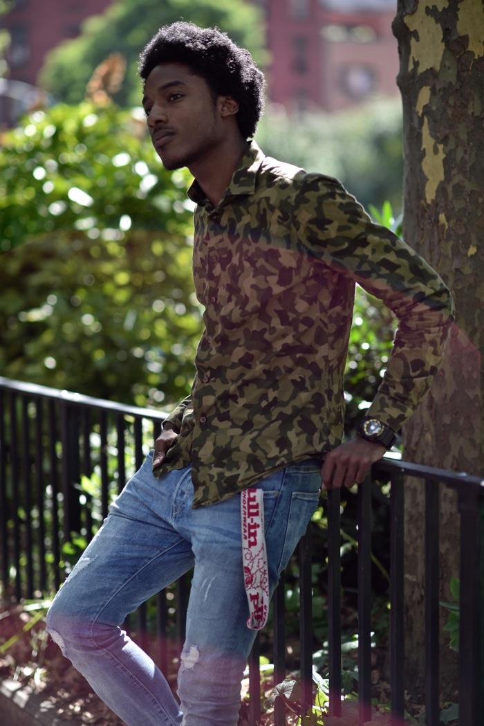 Street-Gents-Dane-Tewari-in-Camo6.jpg