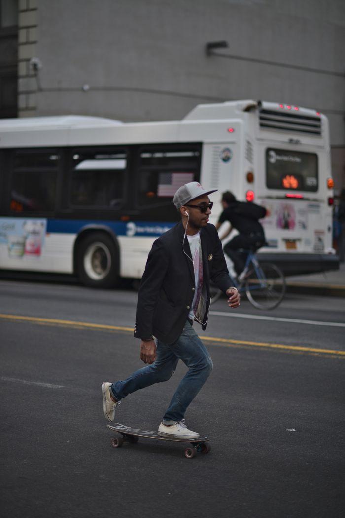Skater-14th-Street1.jpg