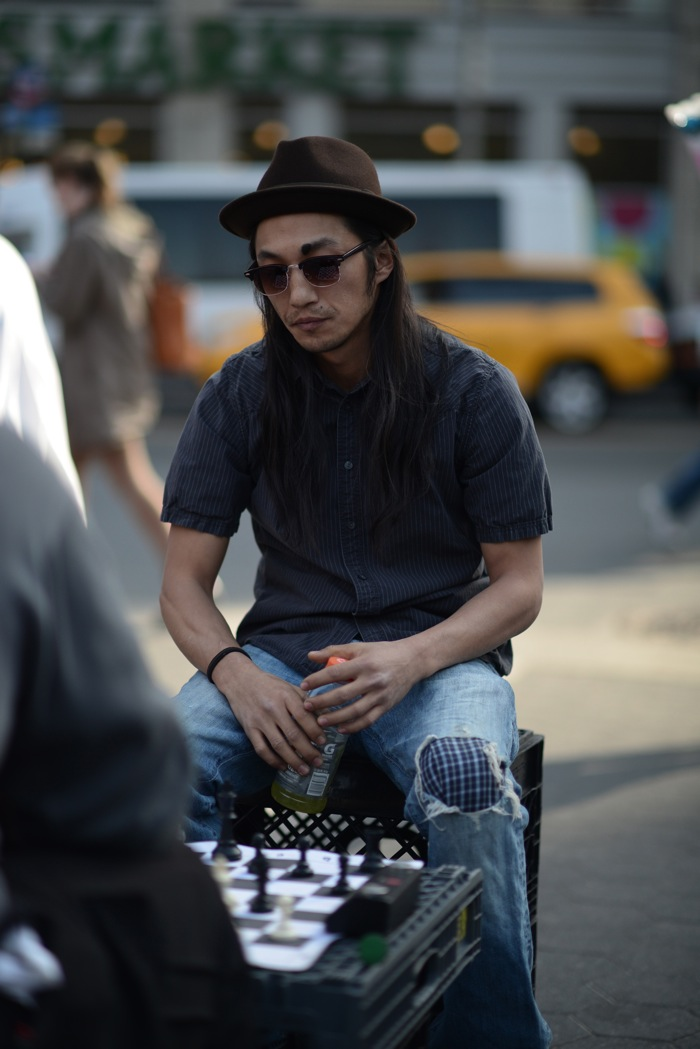 Playing-Chess-Union-Square-Street-Gents-Dapper-Lou+.jpg
