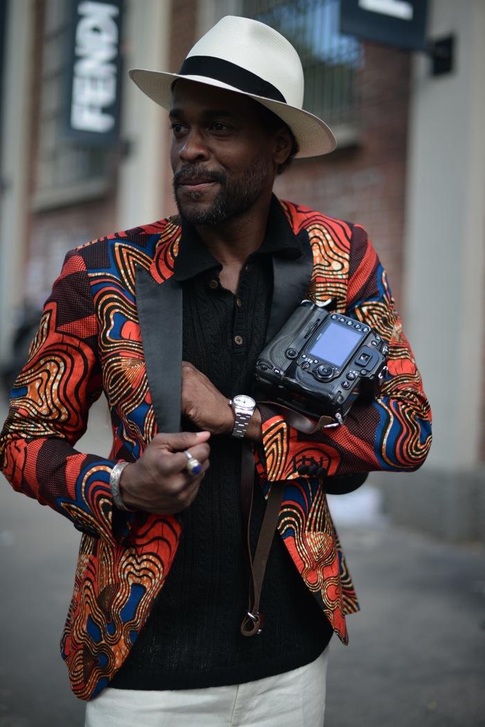 Karl-Guerre-Street-Style-Photographer-Dapper-Lou-Blog1.jpg