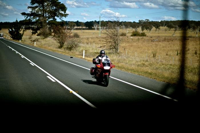 Armidale-Farm-Sydney-Australia-Zegna-2013-Dapper-Lou-Blog-Menswear+03.jpg