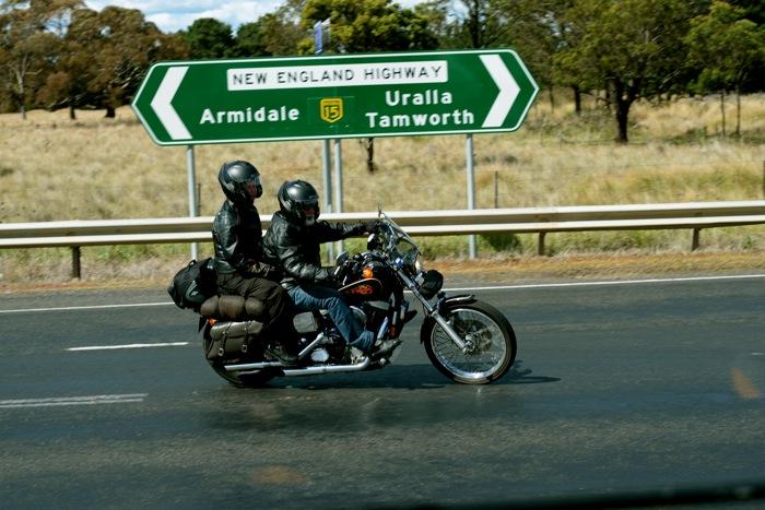 Armidale-Farm-Sydney-Australia-Zegna-2013-Dapper-Lou-Blog-Menswear+01.jpg