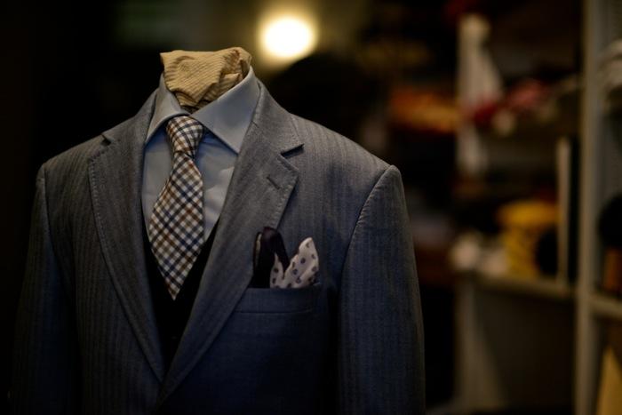 Henry-Torrence-Bespoke-Tailoring-Men's-Clothing-New-Orleans-2036+Magazine-St-New-Orleans-LA-70130%E2%80%8E08.jpg