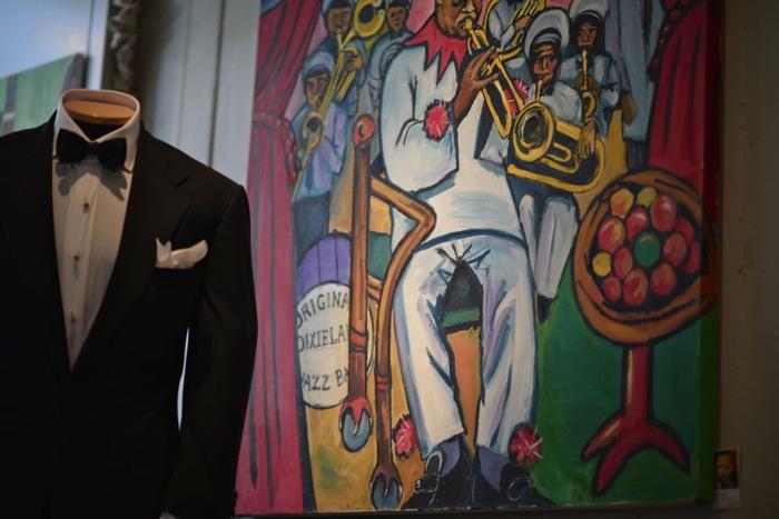 Henry-Torrence-Bespoke-Tailoring-Men's-Clothing-New-Orleans-2036+Magazine-St-New-Orleans-LA-70130%E2%80%8E1.jpg