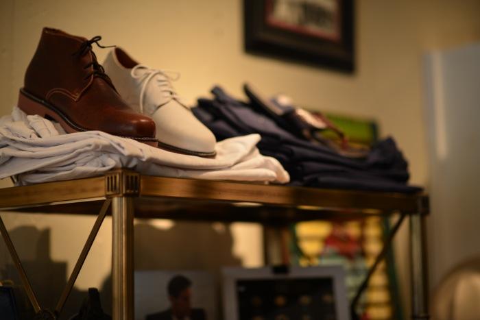 Henry-Torrence-Bespoke-Tailoring-Men's-Clothing-New-Orleans-2036+Magazine-St-New-Orleans-LA-70130%E2%80%8E04.jpg