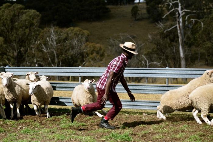 Armidale-Farm-Sydney-Australia-Zegna-2013-Dapper-Lou-Blog-Menswear+19.jpg