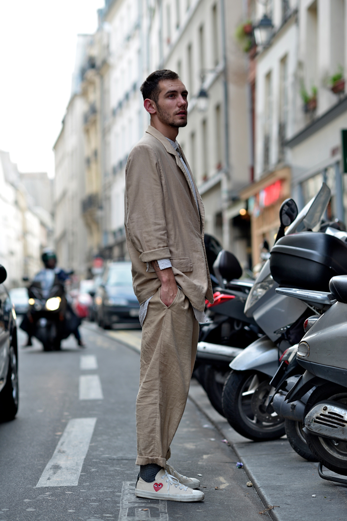 Oversized-Suit-Paris-France-Street-Style-Dapper-Lou.jpg