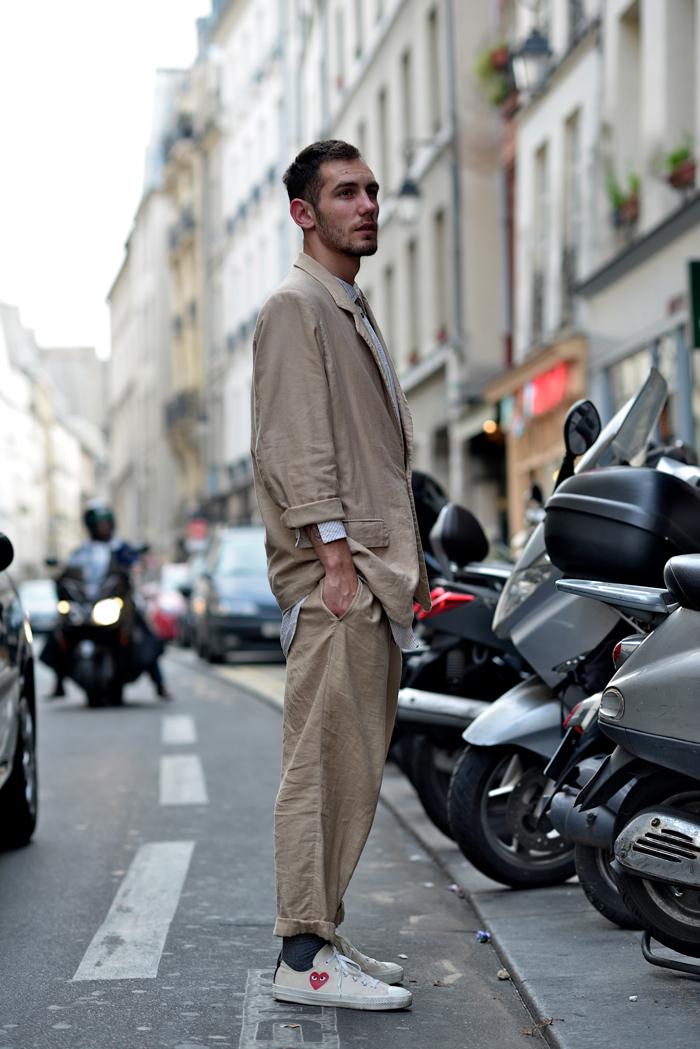 Oversized-Suit-Paris-France-Street-Style-Dapper-Lou.jpg
