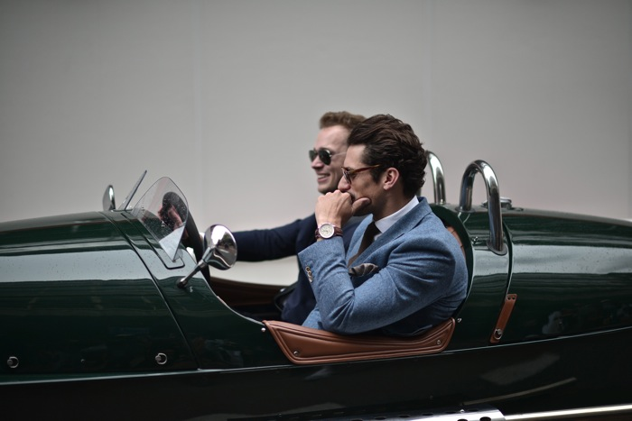 Street-Gents-David-Gandy-New-Oxford-Street-London.jpg