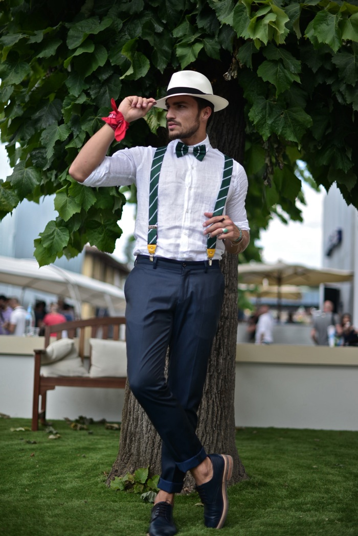 Street-Gents-Mariano-Divaio-Florence-Italy-Dapper-Lou-Blog.jpg