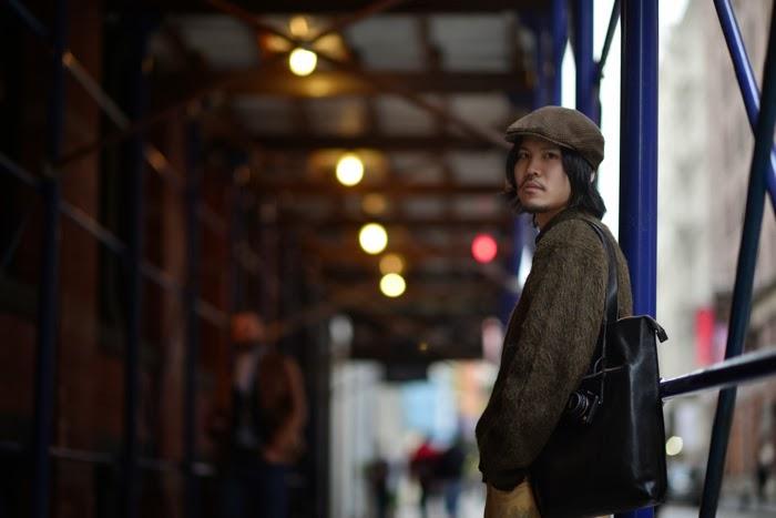 Street-Gents-Ryo-Miyamoto-Scaffolding-Series2.jpg