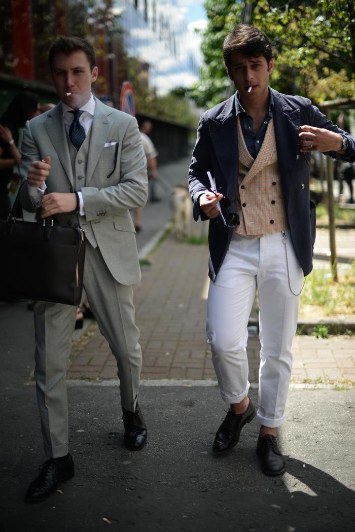 Etro-Spring-Summer-2014-Street-Gents-Dapper-Lou-Milano-1.jpg