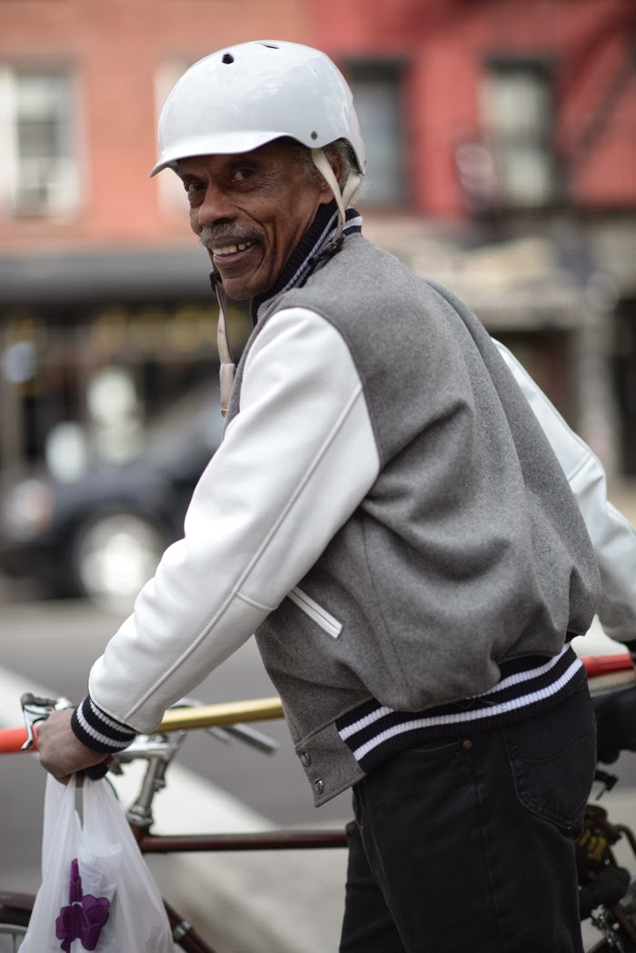 Forever-Varsity-East-Village-New-York-City-Street-Gents-Dapper-Lou.jpg