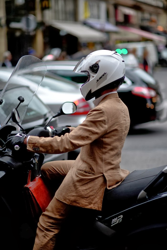 Street-Gents-Camel-Suit-Paris1.jpg