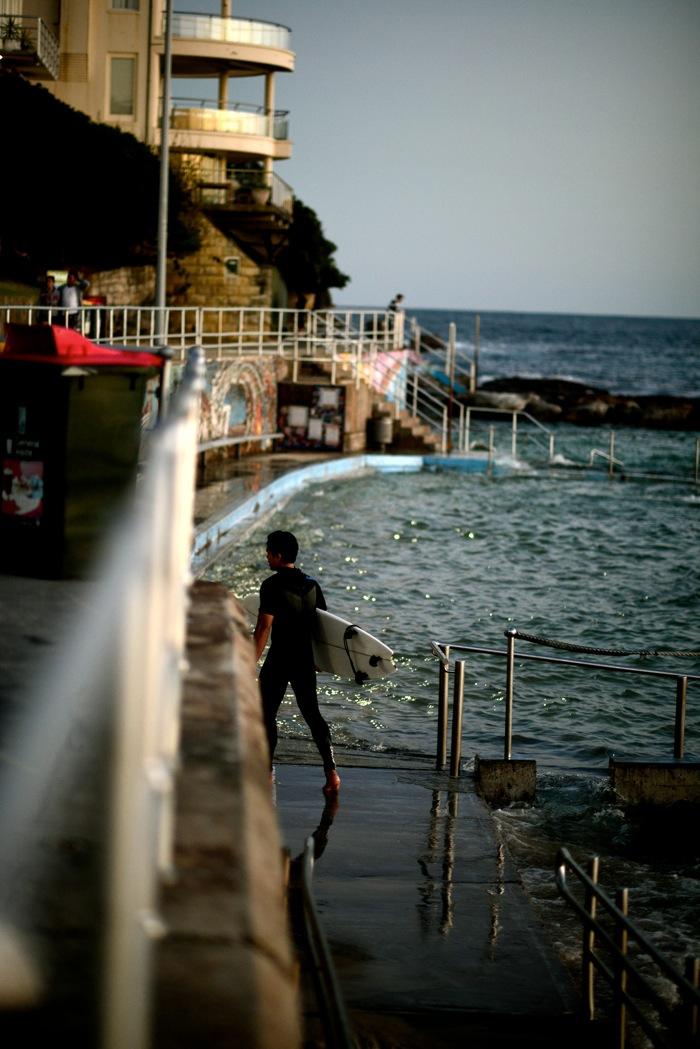 Surf-Bondi-Beach-Australia+.jpg