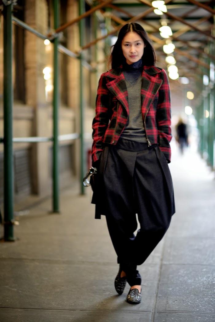 Street-Gents-Dinara-Chetyrova-Scaffolding-Series11.jpg