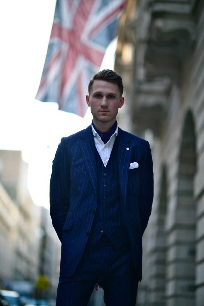 Street-Gents-Jon-Holt-London-King-Street-Dapper-Lou2.jpg