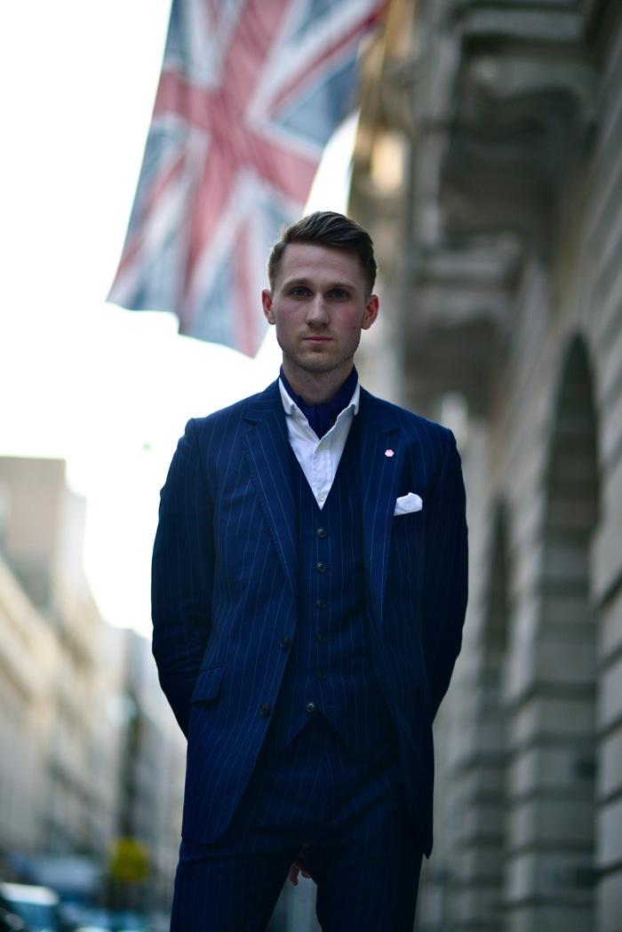 Street-Gents-Jon-Holt-London-King-Street-Dapper-Lou2.jpg