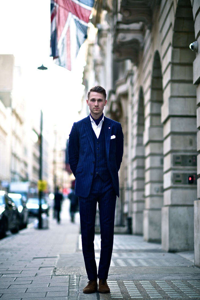 Street-Gents-Jon-Holt-London-King-Street-Dapper-Lou1.jpg