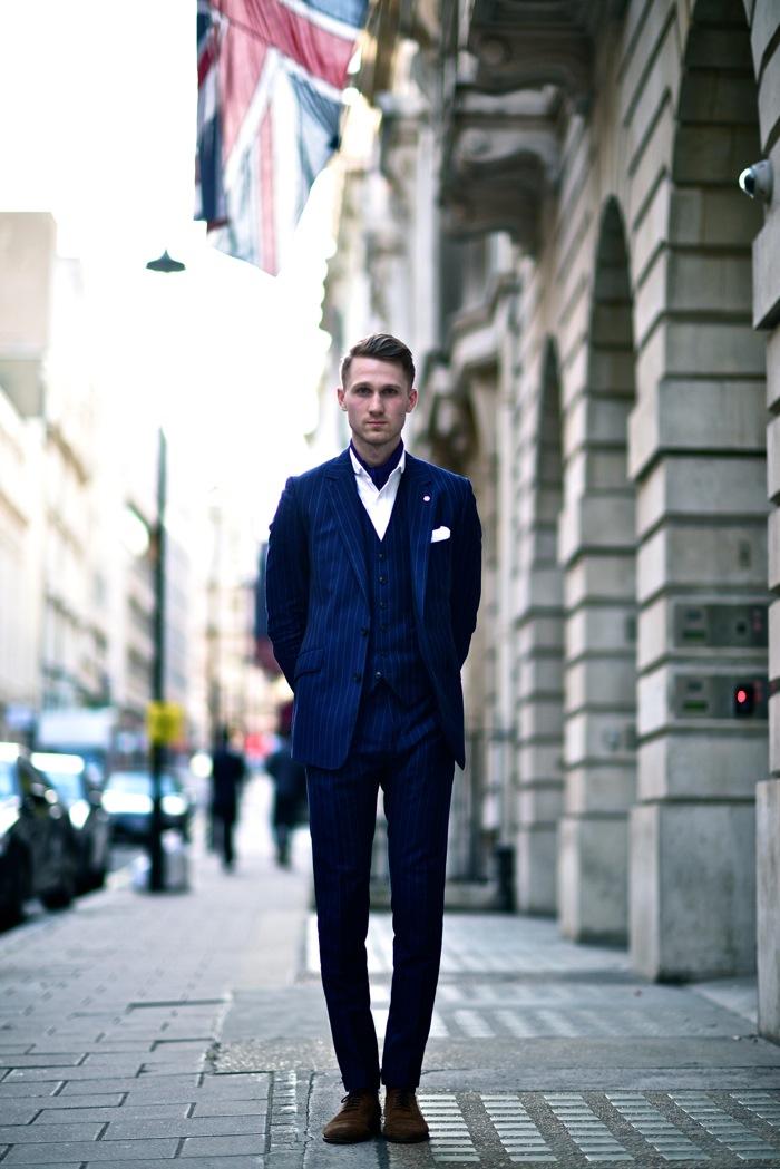 Street-Gents-Jon-Holt-London-King-Street-Dapper-Lou1.jpg