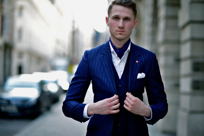 Street-Gents-Jon-Holt-London-King-Street-Dapper-Lou3.jpg