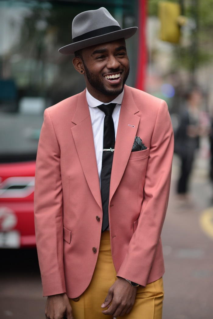 Martell-Campbell-Dapper-Lou-Street-Gents-London-Collection-Men-2013-June3.jpg