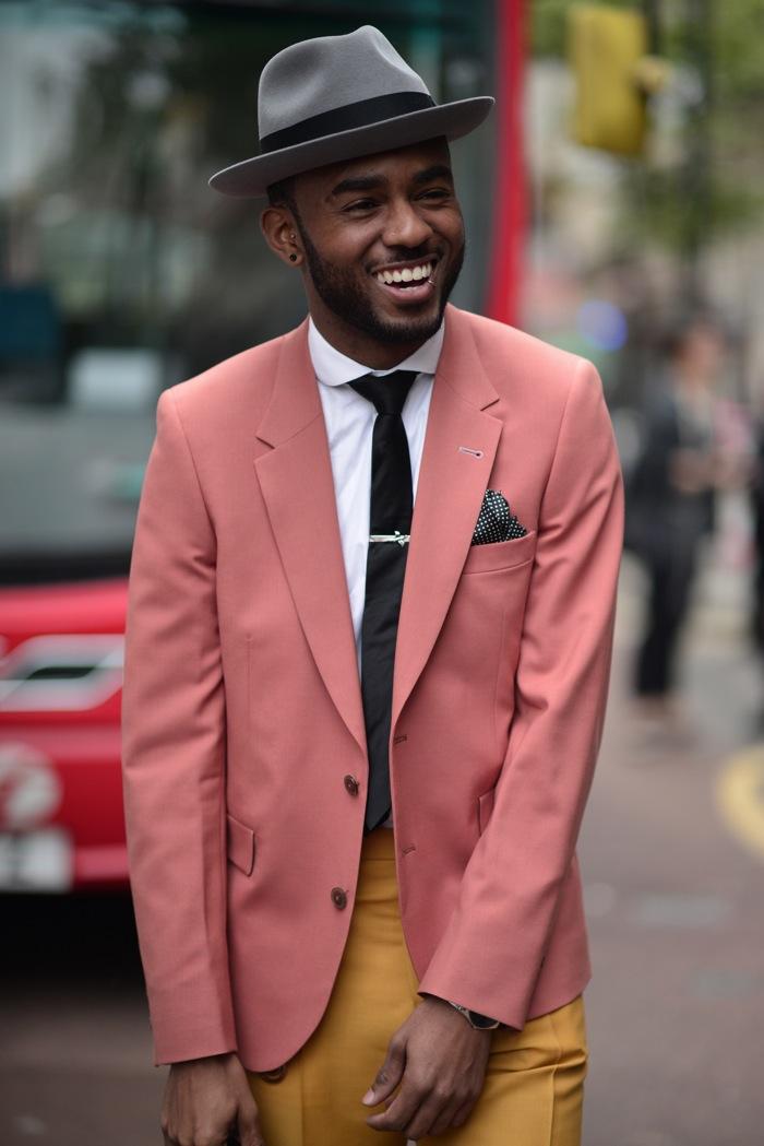 Martell-Campbell-Dapper-Lou-Street-Gents-London-Collection-Men-2013-June3.jpg