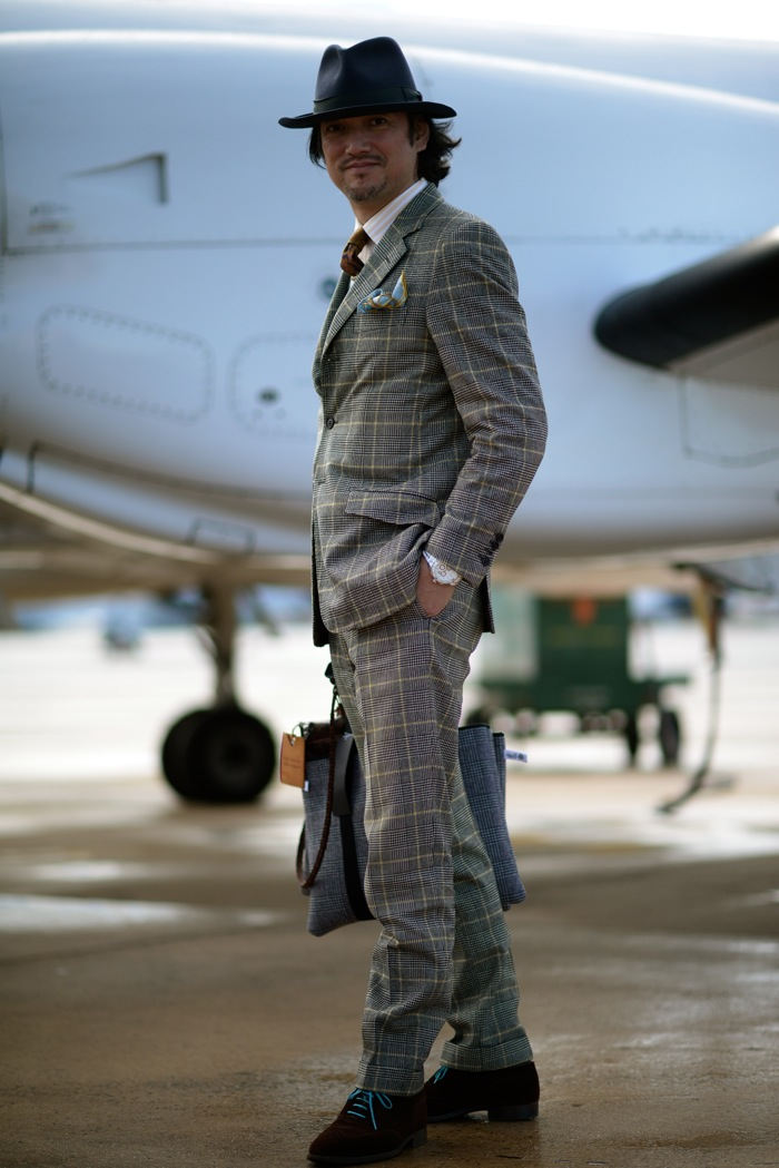 Street-Gents-At-the-Airport-Dapper-Lou-Menswear-Blog-Armidale-Australia+1.jpg