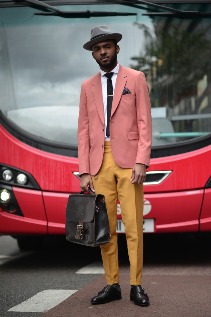 Martell-Campbell-Dapper-Lou-Street-Gents-London-Collection-Men-2013-June1.jpg