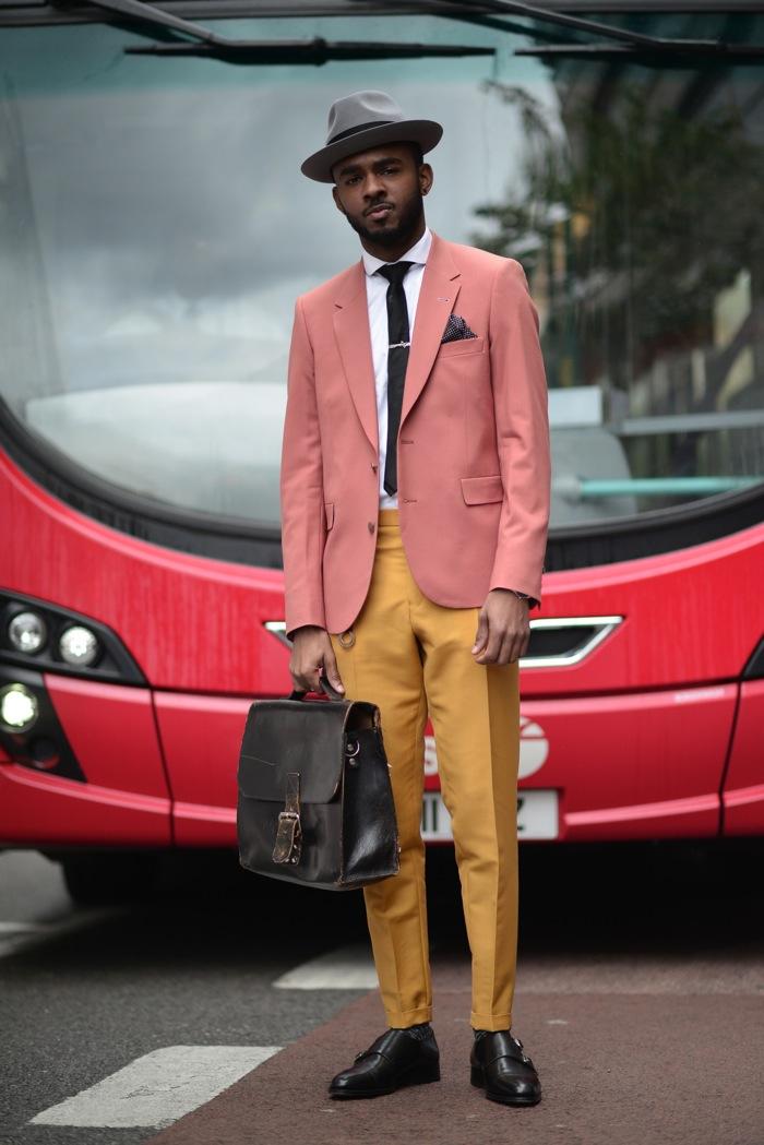 Martell-Campbell-Dapper-Lou-Street-Gents-London-Collection-Men-2013-June1.jpg