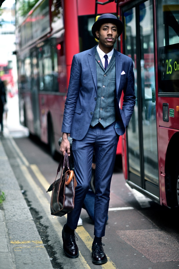 Street-Gents-Monsieur-La-Touche%CC%81-New-Oxford-Street-London2.jpg