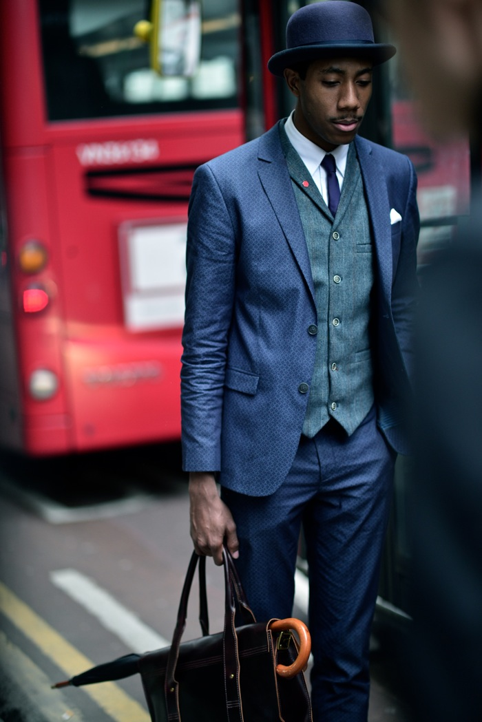 Street-Gents-Monsieur-La-Touche%CC%81-New-Oxford-Street-London1.jpg
