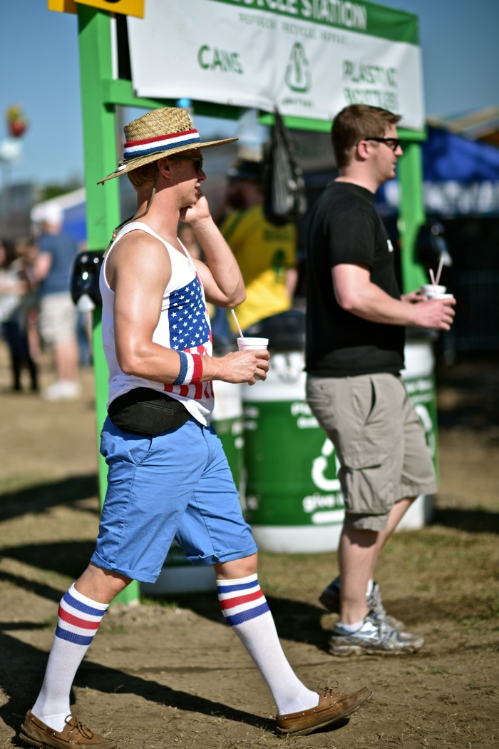 Red-White-Blue-Jazz-Fest-NoLa-2013-Street-Style-Dapper-Lou1.jpg